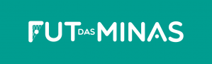 Futebol Feminino – Blog Fut das Minas