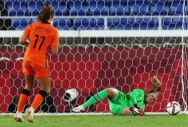 Queda do Brasil e classificação difícil dos Estados Unidos: saiba como foram as quartas de finais do futebol feminino nos Jogos Olímpicos de Tóquio